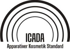 ICADA Burghausen / Kosmetikstudio hautFOCUS Bayern