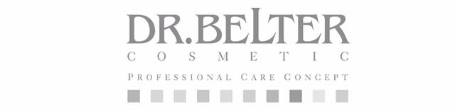Dr. Belter Burghausen / Kosmetikstudio hautFOCUS Bayern