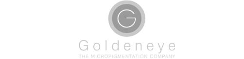 Goldeneye Burghausen / Kosmetikstudio hautFOCUS Bayern
