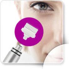 Micro Needling Burghausen / Kosmetikstudio hautFOCUS Bayern