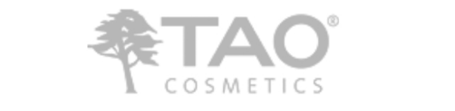 Tao Burghausen / Kosmetikstudio hautFOCUS Bayern