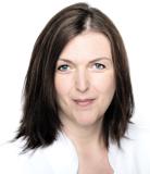 Silvana Borisavljevic Lidstraffung ohne OP im Kosmetikstudio hautFOCUS Burghausen Bayern