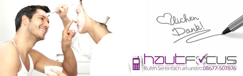 Gästebuch Burghausen Bayern / Kosmetikstudio hautFOCUS: Meine Referenzen, Ihre Zufriedenheit ist meine beste Werbung.