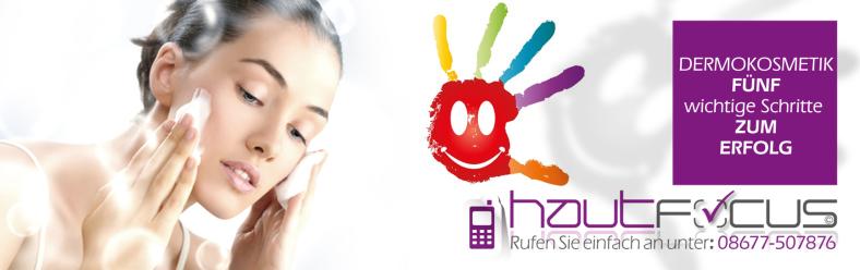Hautanalyse Burghausen Bayern / Kosmetikstudio hautFOCUS: Nehmen Sie Ihre Haut einfach wichtig, Sie haben nur die eine.